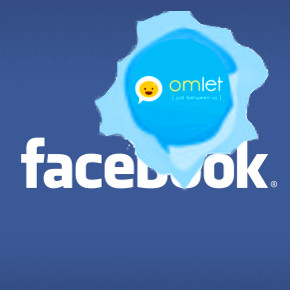 Facebook-Killer - Omlet