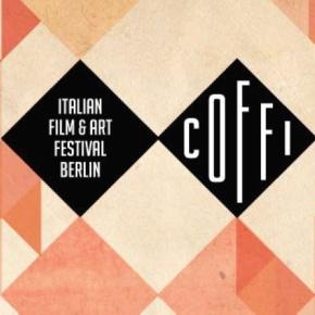 Coffi - Italian Film & Art Festival
