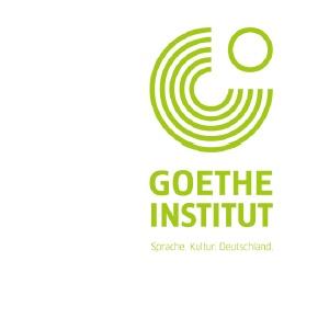 GOETHE INSTITUT - Sprache Kultur Deutschland