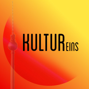 KulturEins