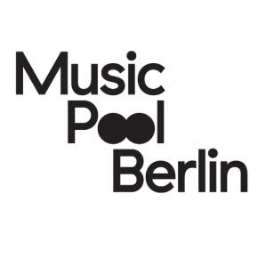 Music Pool Berlin