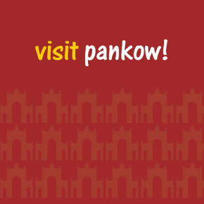 visit pankow!