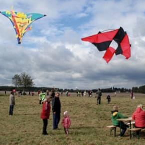 10. Drachenfest Französisch Buchholz