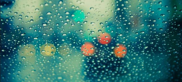 Regenwetterversicherung statt City-Tax!