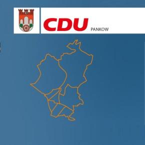 CDU Pankow