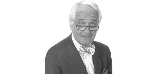 Peter Raue