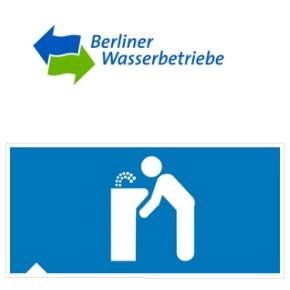 Ohne uns läuft nix! - Berliner Wasserbetriebe