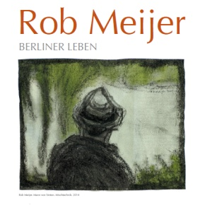 Rob Meijer im Kunst-a-Bunt