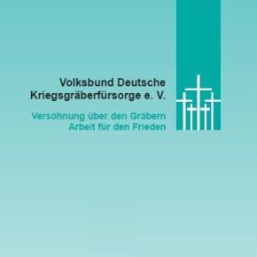 Volksbund Deutsche Kriegsgräberfürsorge e. V.