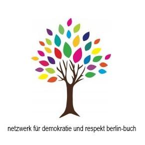 netzwerk für demokratie und respekt berlin-buch
