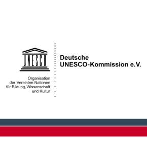 Deutsche UNESCO-Kommission e.V.