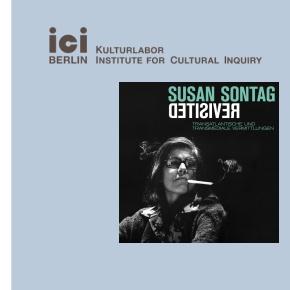 ICI Kulturlabor gGmbH