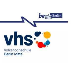 Volkshochschule Berlin-Mitte