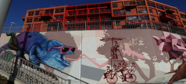 ArtCity Berlin