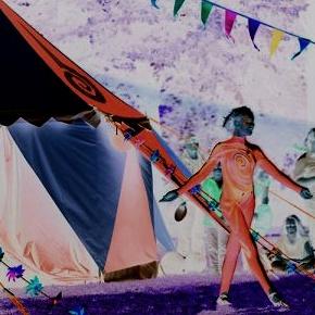 Kunstfest 2015