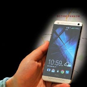 Generation Smartphone:
