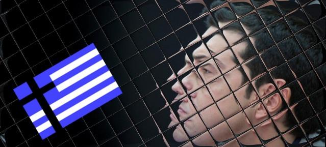 "Kommt Tsipras ""Grexitus""?"