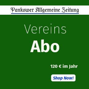 Vereins-Abo