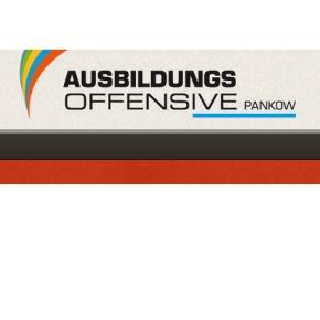 Ausbildungsoffensive Pankow 2015/2016