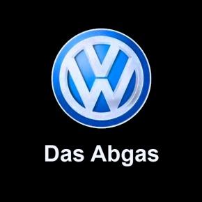 VW hat bei Diesel-Abgaswerten getrickst !