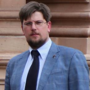 Oliver Görs (FDP)