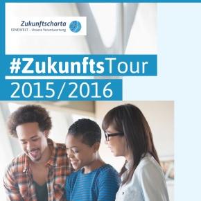ZukunftsTour 2015/2016