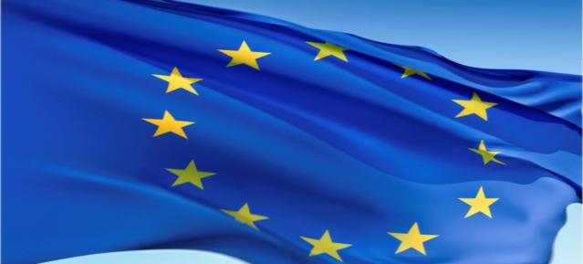 Europa braucht einen Neuanfang
