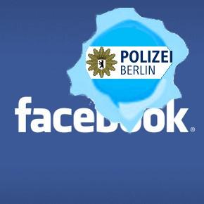 facebook aktiv gegen Haßpostings