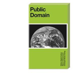 Dominik Landwehr: Public Domain