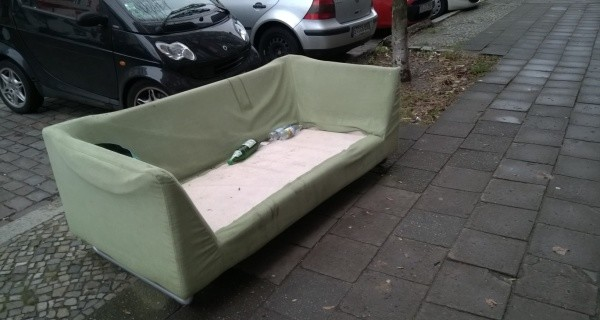 aktuelle zeitung f r den bezirk pankow. Black Bedroom Furniture Sets. Home Design Ideas