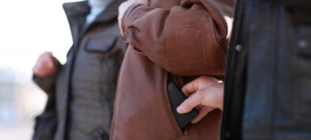 Polizei warnt vor Trickdieben