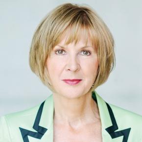 Brigitte Pothmer (MdB - Bündnis 90/Die Grünen)
