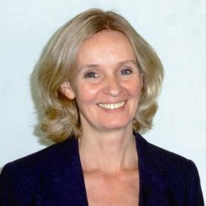 Jutta Sandkühler