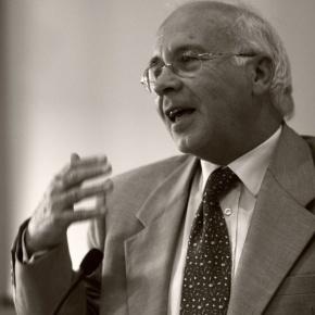 Prof. Dr. Ugo Perone