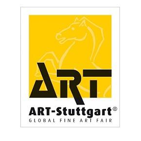 ART - Stuttgart - GLOBAL FINE ART FAIR