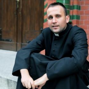 Jakub Bartczak
