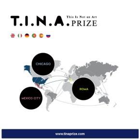 T.I.N.A. Prize