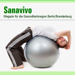 Sanavivo - www.sanavivo.de