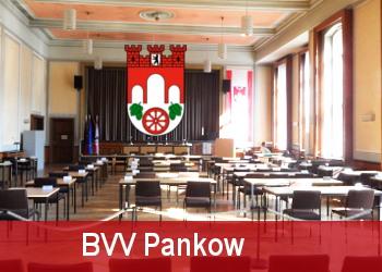 BVV - Pankow