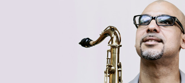 Jacques Schwarz-Bart: Jazz Racine Haïti © Marc Baptiste