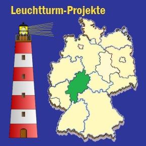 Leuchtturmprojekte aus Rheinland-Pfalz