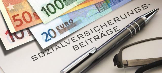 Normenkontrollrat: Sozialversicherungsbeiträge