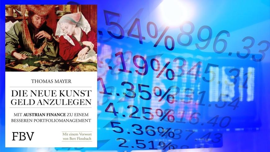 Austrian Finance