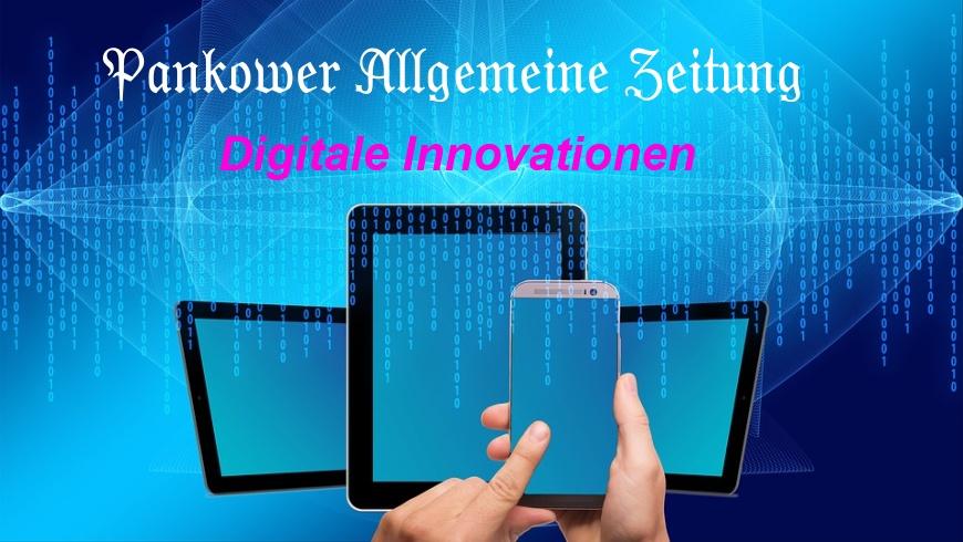 Digitale Innovationen für die Zeitung 5.0