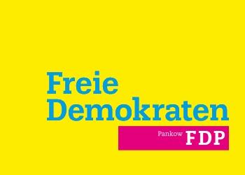 Freie Demokratische Partei Bezirksverband Pankow