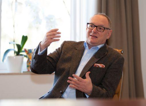 Helmut Jagdfeld