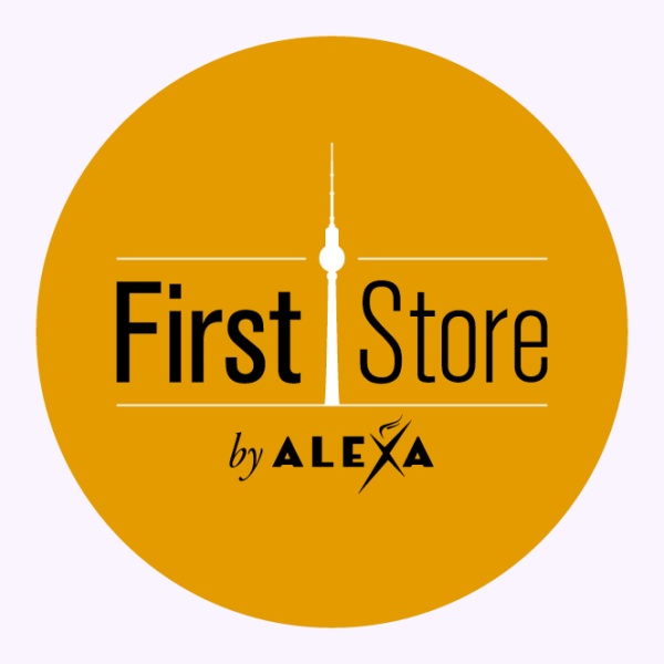First Store by Alexa