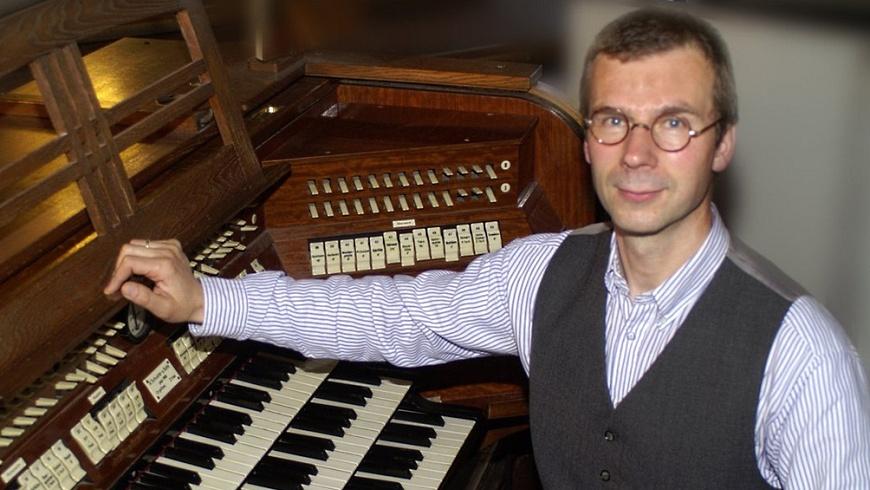 Joachim Thoms
