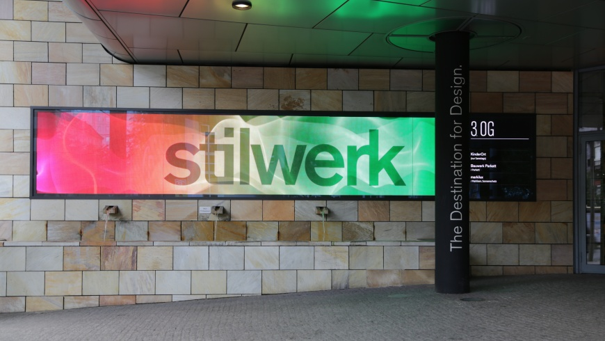 stilwerk - The Destination for Design