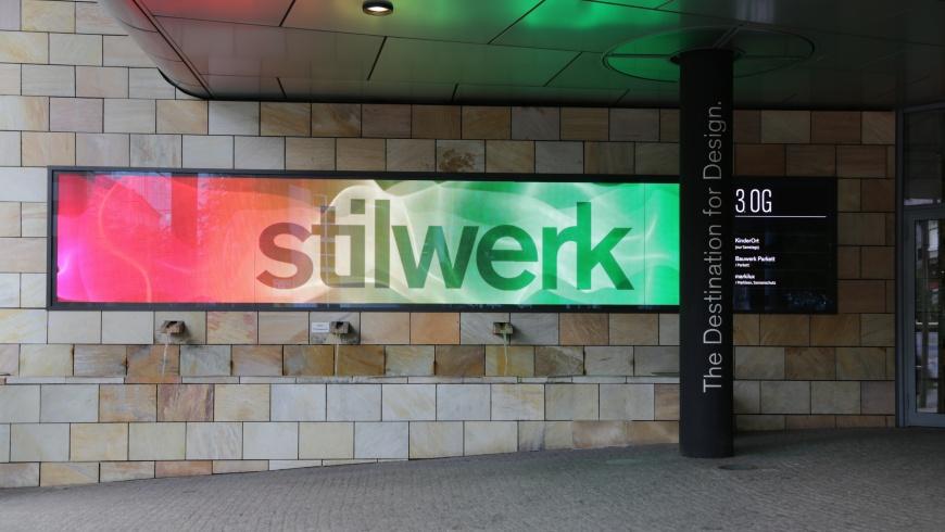 stilwerk - The Destination for Design